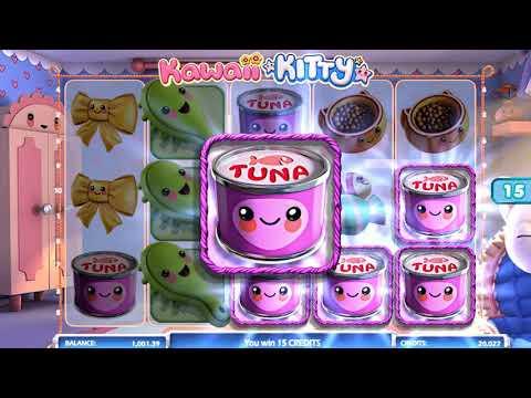 Играть онлайн бесплатно в автоматы лягушки