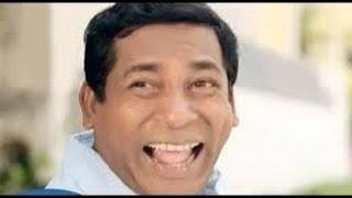চরম হাসির নাটক মোশাররফ করিম চঞ্চল চৌধুরী bangla comedy natok mosharraf karim chanchal nipun