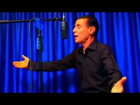 Sultan Abdülhamid Han Bu kadar mı Güzel Anlatılır / İsmail Hakkı Abdülhamid Han'ı Anlatıyor