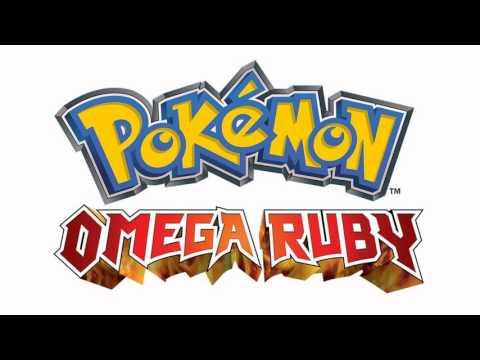 6. Route 209 - Pokémon Omega Ruby & Alpha Sapphire / Sun & Moon Style Music