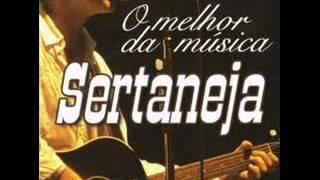 Fernando e Sorocaba ~ A verdade
