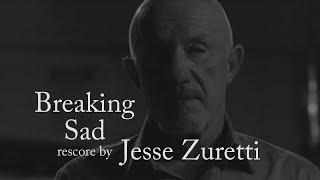 "Sadness Rescore: Breaking Bad ""Buyout"" Season 5 Episode 6 - Saddest Scene - ""Breaking Sad"""