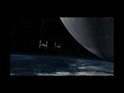 adywans star wars 1080p torrent