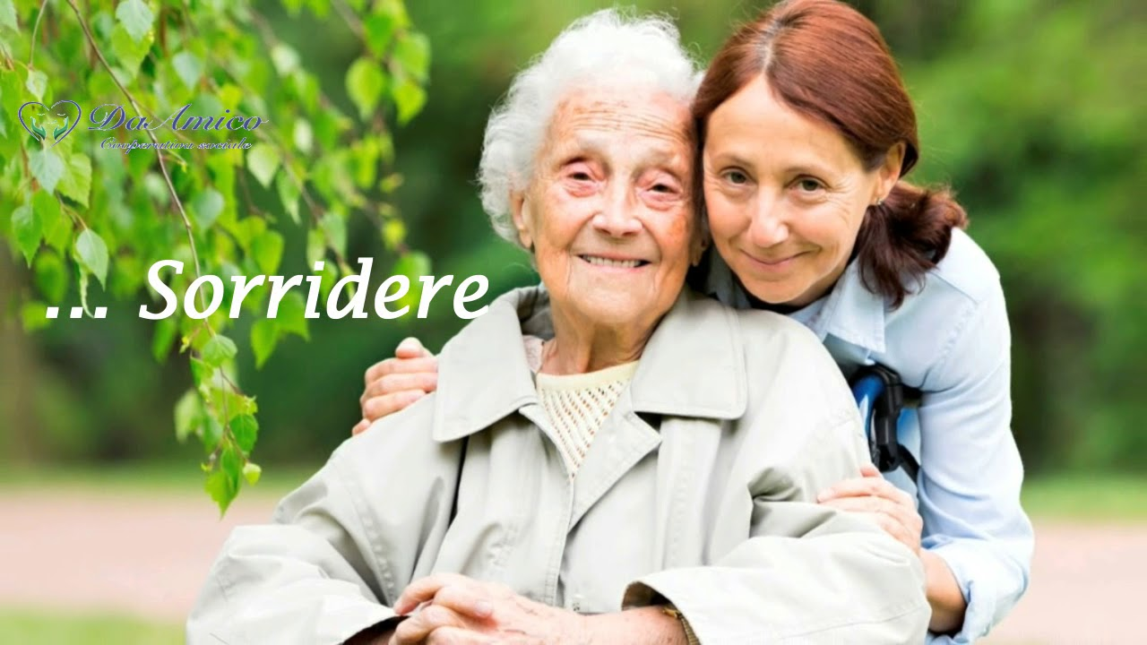 Truly Free Biggest Seniors Online Dating Services