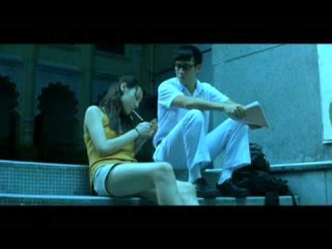 Isabella - HK movie 15/_