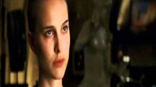 Cat Power - I Found a Reason (V For Vendetta)