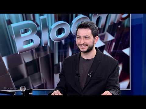 Bitcoin Fiyatına Yön Verecek Gelişmeler Neler? Bloomberg TV - Kripto Para 2. Böl