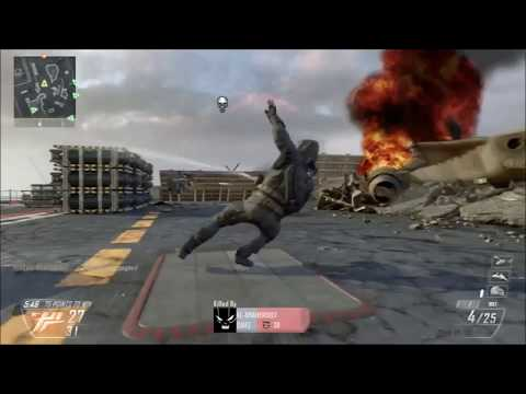 Call of duty BO2-Team Death Match-Epic Sniper Gameplay from YouTube · Duration:  8 minutes 3 seconds