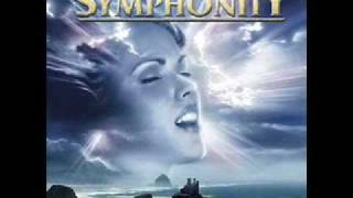 Symphonity - The Silence
