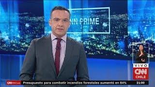 CNN Prime: Cuestión de credibilidad