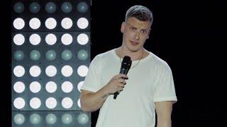 E-Zigaretten | Rauchbare Festplatten - Felix Lobrecht live! - kenn ick
