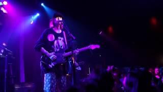 DIIV - Dopamine – Noise Pop Festival 2016, San Francisco