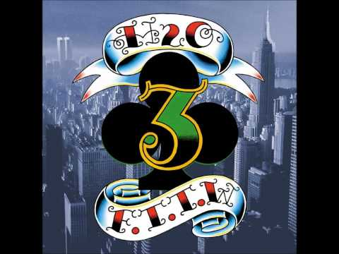 H2O - F.T.T.W (1999) FULL ALBUM