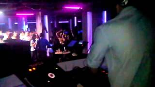 Gambar cover CLUB MAX MALTEPE @DJ SAYGUN ERBEN LİVE PERFORMANCE