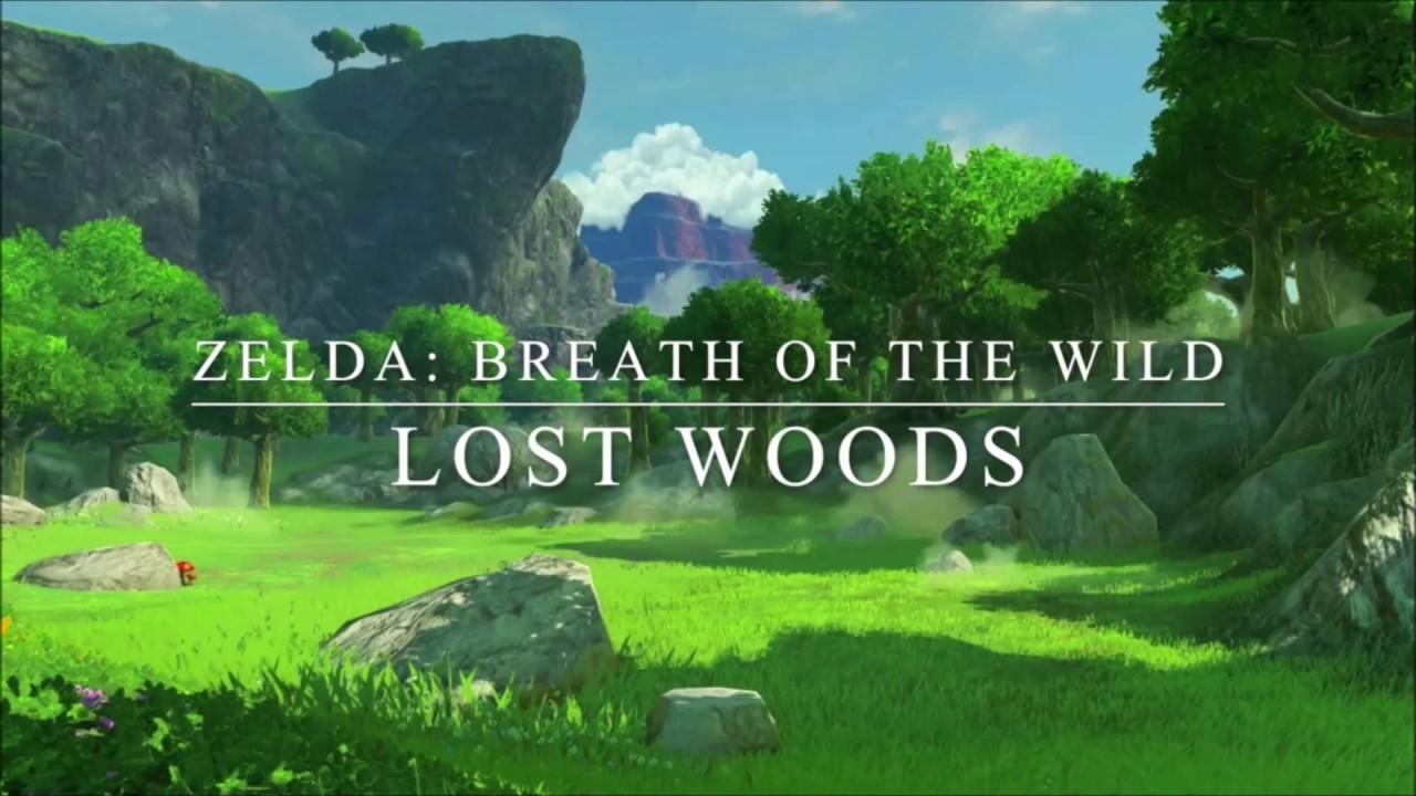 the legend of zelda breath of the wild cemu 1 9 0 gameplay 30fps 1080p youtube. Black Bedroom Furniture Sets. Home Design Ideas