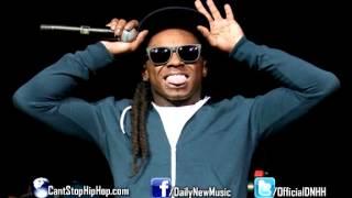 Future - Karate Chop (Remix) (Feat. Lil Wayne)