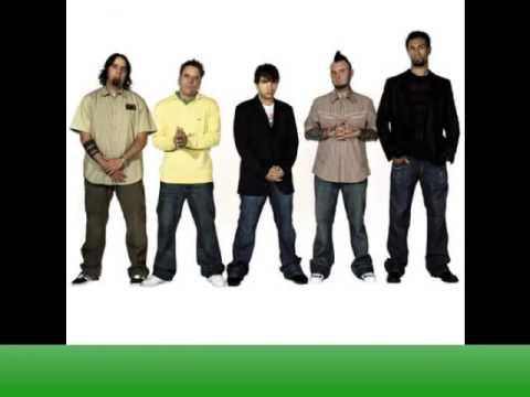 Discovery channel lyrics
