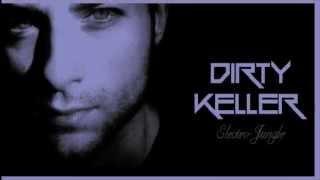 Electro Jungle- prod DIRTY KELLER-