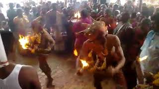 Panpoli chakkaravarthy mayandi sudalai