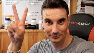 Czy szczupaki mają swoje przysmaki? | Q&A 2