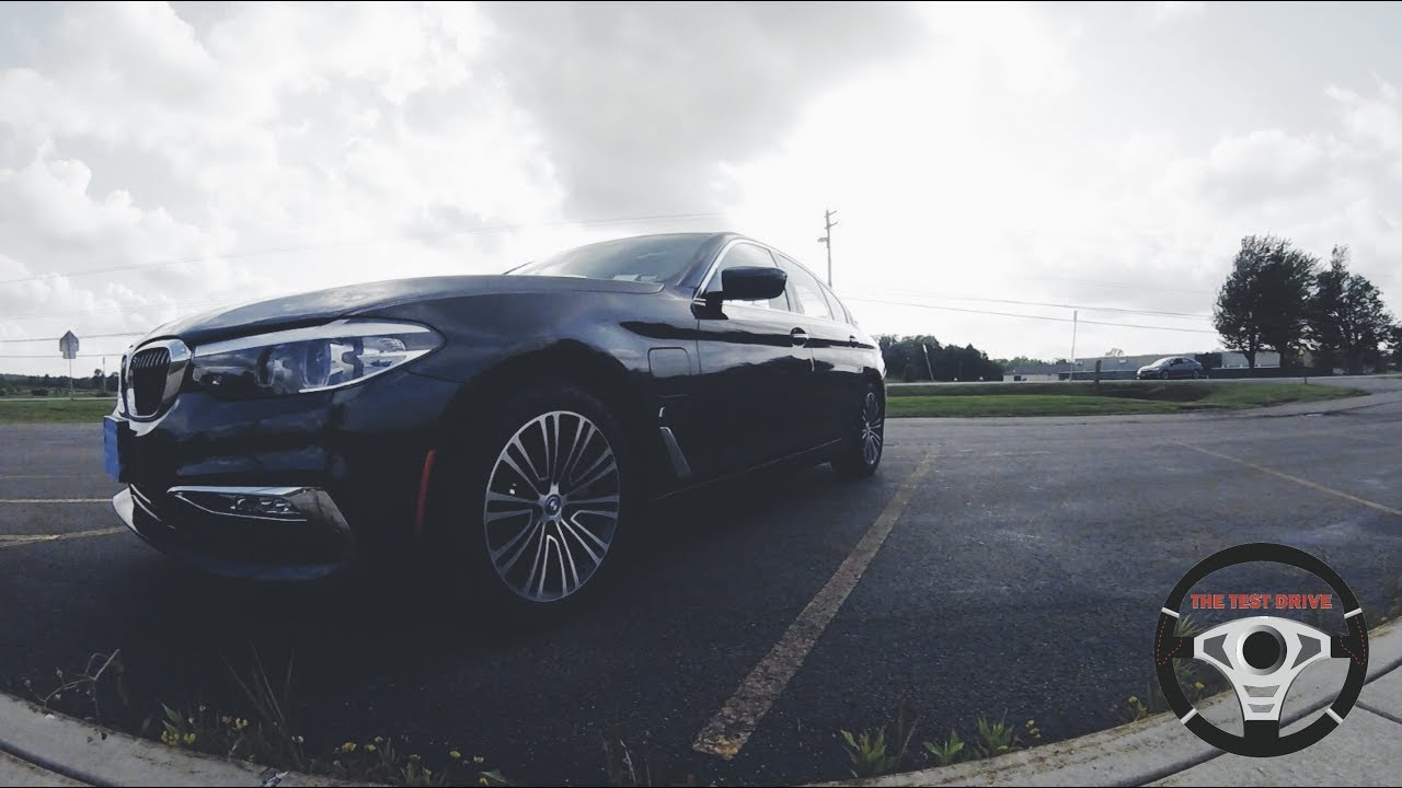 2018 bmw 0 60. beautiful 2018 new 2018 bmw 530e plugin hybrid review  test drive u0026 060 how awesome  is it  on bmw 0 60 n