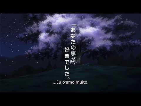 Trailer - Sora no Otoshimono - Tokeijikake no Angeloid | Cinemark
