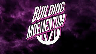 FREE | Juice WRLD type beat | Sonic is building momentum