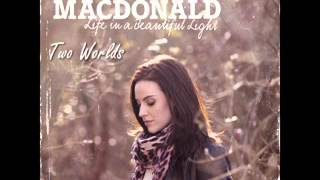 Amy Macdonald - Two Worlds
