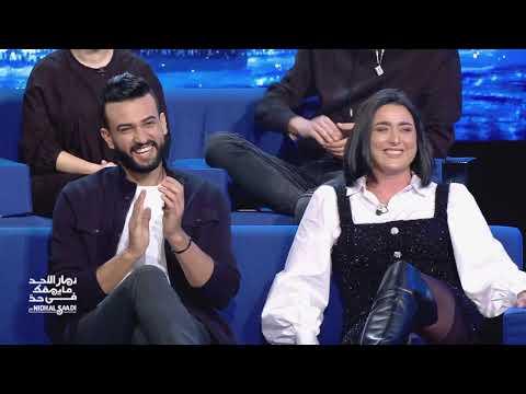 Dimanche Tout Est Permis S04 Episode 12 06-12-2020 Partie 01