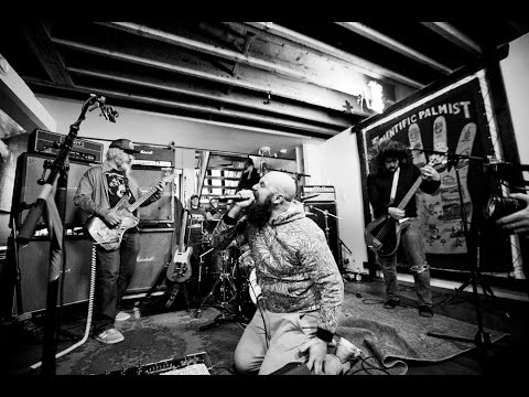 Dinosaur Jr. | House Of Strombo