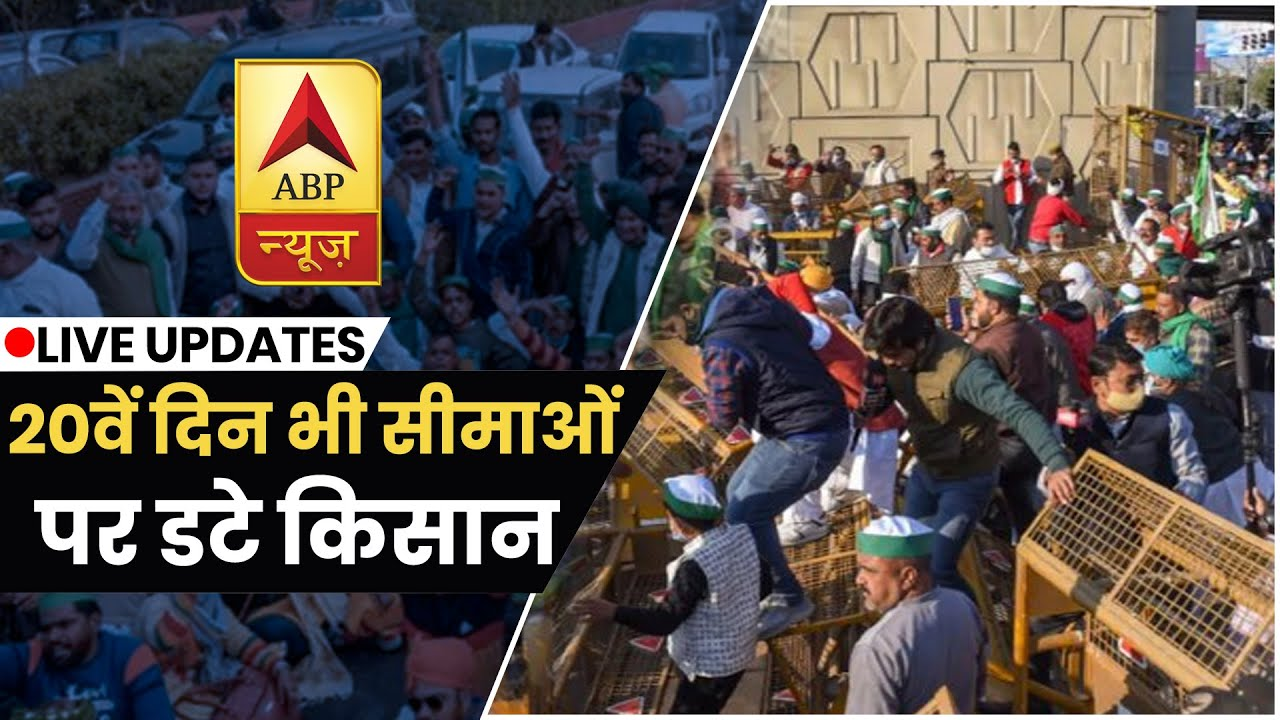 ABP News LIVE: PM Modi's Diwali In Jaisalmer With Soldiers | Diwali 2020 | Deepotsav in Ayodhya