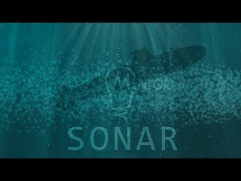 How SONAR Works