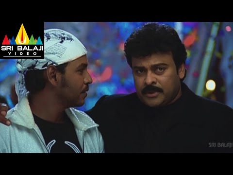 Style Telugu Movie Part 12/12 | Lawrence, Prabhu Deva, Charmme | Sri Balaji Video