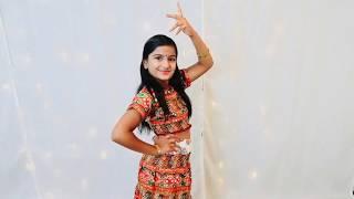 Chogada Tara Dance Cover