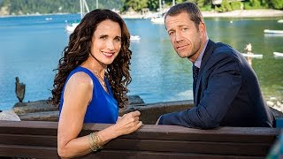 Cedar Cove Preview - Civil War