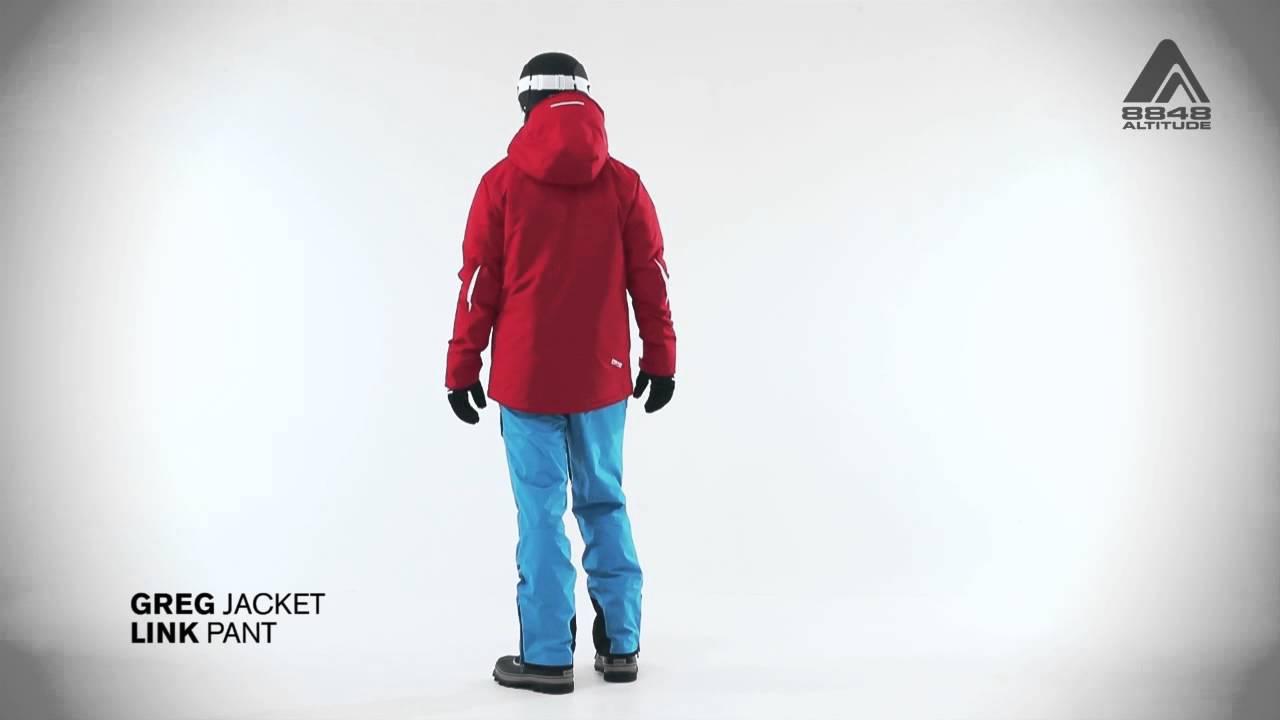 Фирменные спортивные штаны и брюки для мужчин в интернет магазине adidas. Большой выбор моделей всех цветов и размеров. Успей купить по лучшей цене!