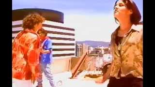 Golpes Bajos - Maldito el Día [Video Original]