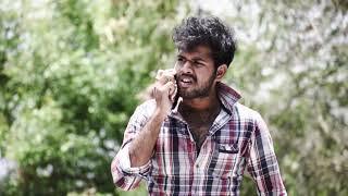 Yennai arindal arun vijay scene