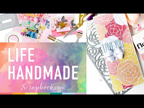 The Hottest Craft Products And Trends Of 2021! | Life Handmade