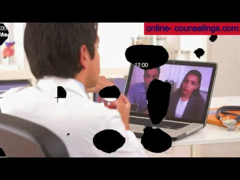 Online-counselings.com....video Chat Counseling Portal