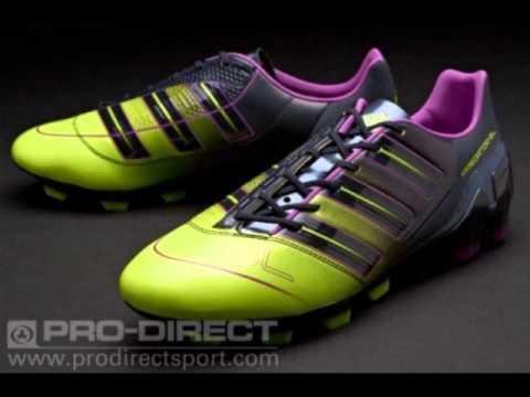 adidas predator sl