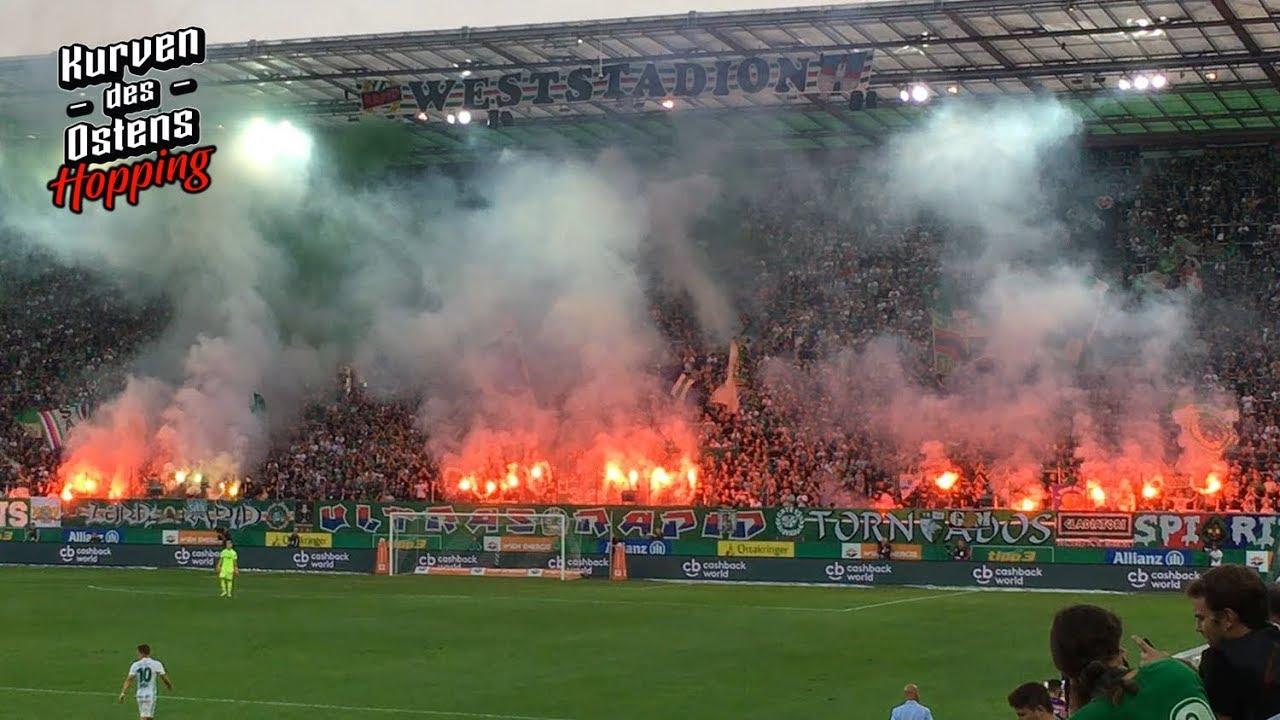 Fk Rapid Wien