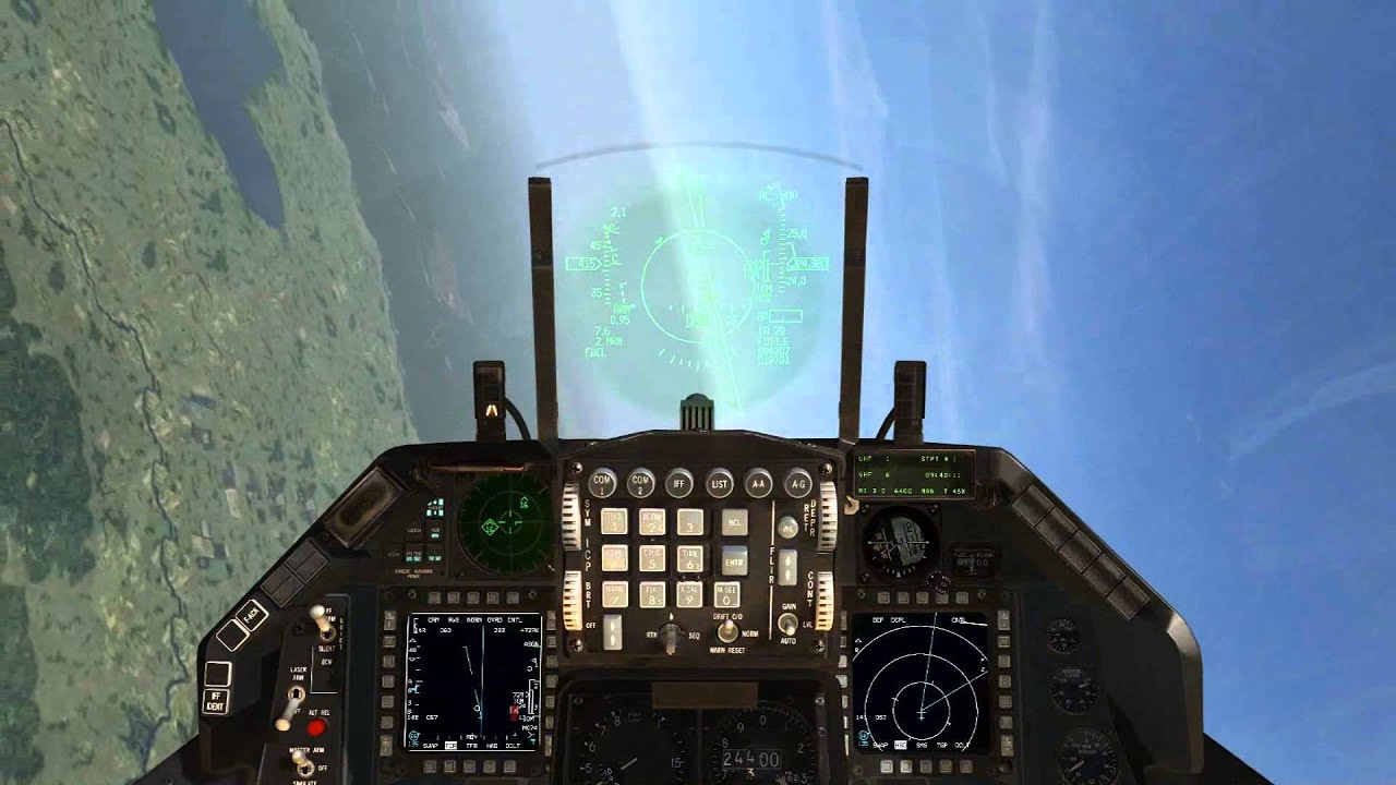 Turkish Virtual Air Force/ Turk Sanal Hava Kuvvetleri 2013 ...