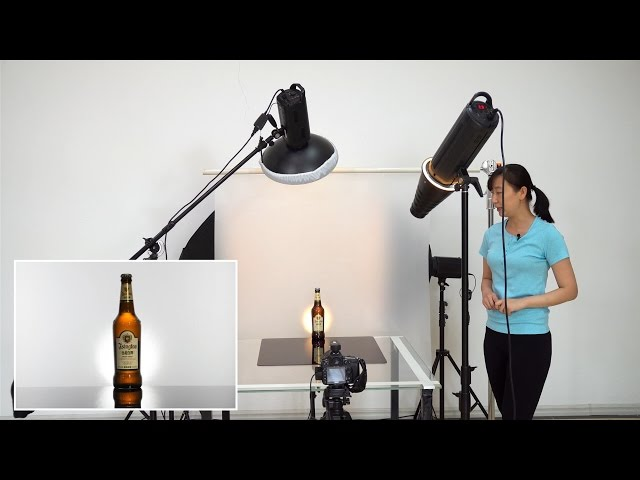 ????????????????????/Product photography