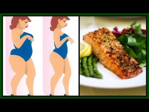 HOW TO BECOME SLIM IN ONE WEEK | HOW TO LOSE WEIGHT IN A WEEK |Khichi Beauty