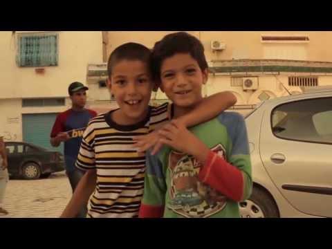 ► Hamzaoui Med Amine & KAFON ✪ حــومــانـي ✪ Houmani - 7oumani