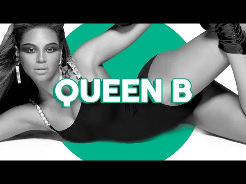 Bora falar sobre a Beyonce?  Destinys Child à Lemonade