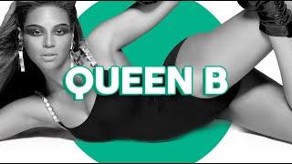 Bora falar sobre a Beyonce? | Top 10 Queen B