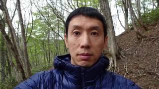 岡山県立森林公園#ハレウッド thumbnail