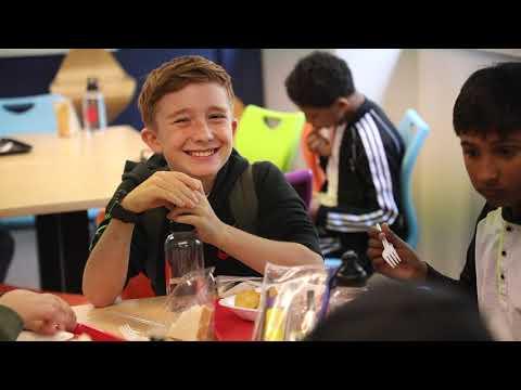 Smithills Summer School | Promotional Film | 2021
